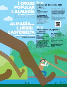 cartel_cross_almadia