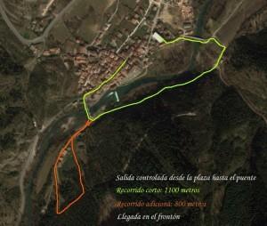 mapa_cross_infantil