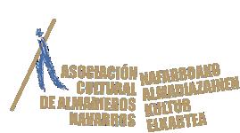 Almadías de Navarra