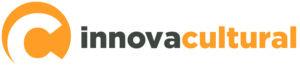 Logo InnovaCultural